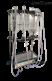 AE03自动萃取器