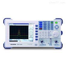 GSP-830台湾固纬 GSP-830频谱分析仪