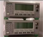 ML2437A射頻功率計二手