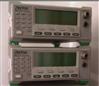 ML2437A射频功率计二手