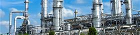 二硫化碳CS2
