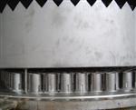 薄膜蒸發技術
