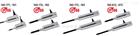 日本Mitutoyo三豐542-171經濟型線性測微儀