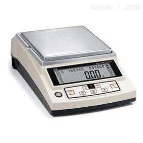 PTX-5102华志电子天平内置日期时间可调功能