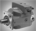 REXROTH柱塞泵A4VSO355
