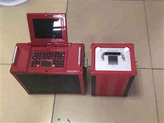 LB-3040年底新品促销红外紫外烟气分析仪LB-3040型