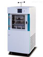 Pilot2-4MD中试冷冻干燥机
