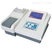 B1110台式余氯分析仪