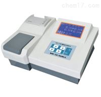 B1110臺式余氯分析儀