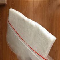 白色新型6毫米纳米气凝胶保温棉价格