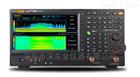 普源頻譜分析儀 RSA3045 RSA3045-TG