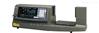 日本三丰 544-115台面型非接触激光测径仪