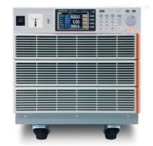 APS-7300台湾固纬 APS-7300可编程交流电源
