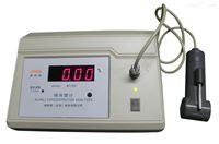 B1120臺式酸濃度計