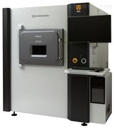 島津X-ray透視系統SMX-6000