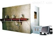 电力电缆母线槽燃烧性试验炉