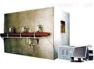 GAT537電力電纜母線槽燃燒性試驗爐