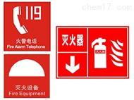 CZBPCZBP消防标示牌
