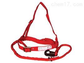 CZ-AQDCZ-AQD红色单背安全带