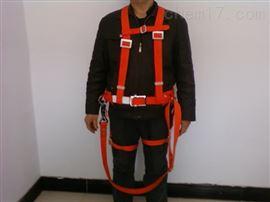 CZ-AQD-QFWCZ-AQD-QFW*电工安全带2