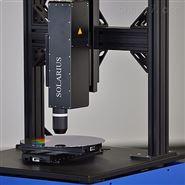 模块化表面三维测量解决方案