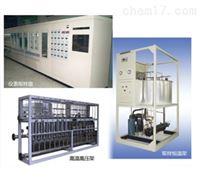 B2200水分取样分析装置