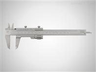 MARCAL 16 GN德国马尔MARCAL 16 GN 带模拟显示的测径规