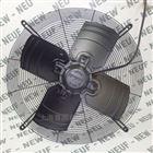 施乐百RG45P-8DK.7M.1R轴流风机原装正品