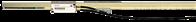 LIC 4100/LIC 2100德国HEIDEHAIN海德汉直线光栅尺