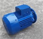 MS8024紫光MS 三相異步電動機