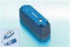 瑞士瑞士科瑞方形紧凑型传感器厂家直销