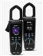 原装美国菲力尔FLIR采用IGM™技术的钳形表