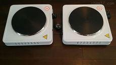 DDL-6×1KW供应上海左乐硅控可调万用电炉DDL-6×1KW