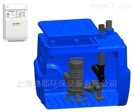 PE系列污水提升装置