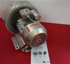 2QB310-SAH160.75KW 吸真空高壓風機