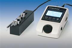 兰格TJ-3A/W0109-1B 精控微量注射泵