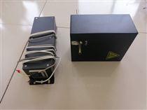 热湿法氮氧化物转换器价格表