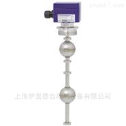 威卡WIKA FLS浮球液位传感器