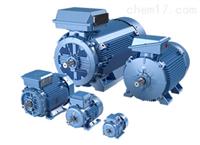 瑞士ABB大量库存电机,原装保证