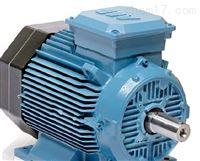 瑞士ABB低壓電機圖片