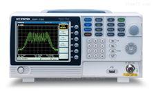 GSP-730台湾固纬 GSP-730频谱分析仪
