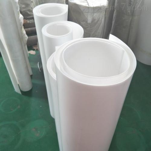 西双版纳楼梯支座聚乙烯四氟板楼梯块使用方法