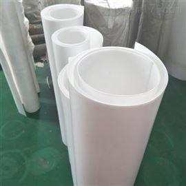 5个厚聚四氟乙烯板