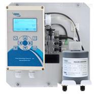 进口硬度计 水质硬度监测仪 进口水质分析仪