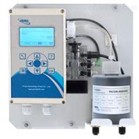 水質硬度監測儀