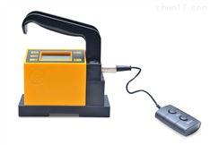 数字式电子水平仪
