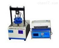 SYD-0713SYD-0713混合料单轴压缩试验仪使用说明书