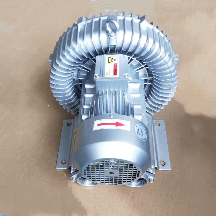 旋涡增氧气泵厂家