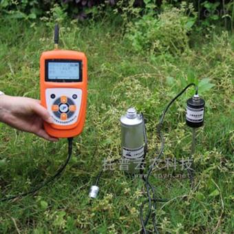 TZS-5X-G土壤水分温度计|价格|参数|厂家