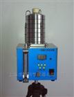 JWL-SW6空气微生物采样器